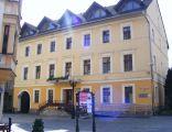 Piastowski Square in Jelenia Góra bk2