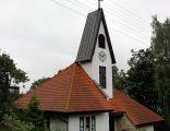 Kościół Marii Matki Kościoła