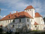 Pałac w Piotrowicach Nyskich