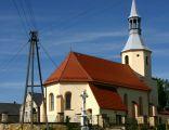 2011-07 Pisarzowice 04