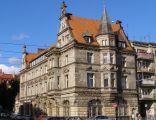 Wroclaw Gepperta 4