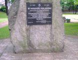 Plac Józefa Londzina w Katowicach