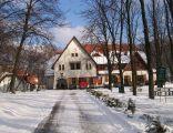 Plac Pod Lipami w Katowicach