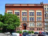 Muzeum Literatury Książnicy Pomorskiej