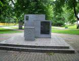Plac Żołnierzy Września w Katowicach