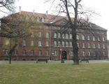 Poczta Polska w Gdansku 2010 c