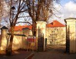 05540 Sanoker Königsschloss, 2011