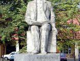 IVLOCzest-Pomnik