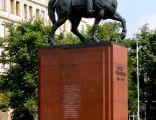 Katowice pilsudski