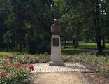 Pomnik Kazimierza Pułaskiego