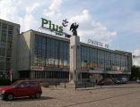 Dworzec kolejowy Kielce 01 ssj 20060513