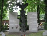 Pomnik Obrońców Katowic