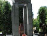 Pomnik Ofiar Stalinizmu