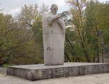 Pomnik J23