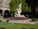 Wroclaw-pomnikLwowskichProfesorow