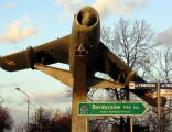 Wolow-MiG17.powiat.partnerski.Berdyczow