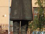 PomnikReymonta w Łodzi