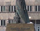 Katowice - Wojciech Korfanty