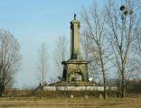 Mikolin pomnik 04