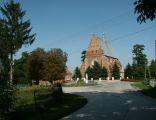 Przemykow PICT0016c