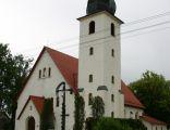 2011-06 Przywory 08