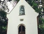 Pustelnia św. Świerada