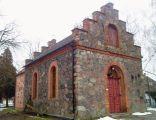 Kościół Matki Bożej Szkaplerznej