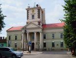 Ratusz w Brześciu Kujawskim