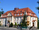 Drawsko Pomorskie siedziba wladz powiatu