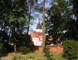 Ratusz w Iławie #37759