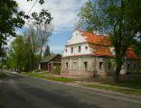 Ratusz w Lublinie-Głusku