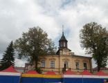 Ratusz-POL, Nowy Targ