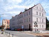 Wolsztyn, Ratusz - fotopolska.eu (167187)