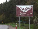 Rezerwat Jar Rzeki Raduni