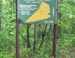 Nature reserve Ruda Chlebacz01
