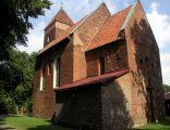 Rokicie Kościół (2)