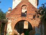 Piaski Ruiny zboru kalwińskiego 01 A559