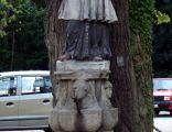 Święty Jan w Rudach 434