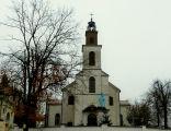 Kościół piszczac1