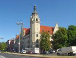 Bydgoszcz Sąd 1