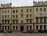 Katowice, Sąd Okręgowy - Sąd Pracy - fotopolska.eu (328085)