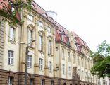 Poznań, Młyńska 1a, Sąd - 02