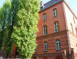Sąd ul. Fosa Staromiejska w Toruniu1 N. Chylińska