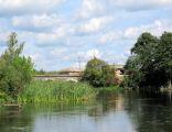 Samborowo - przyczółek obronny mostu kolejowego (01)