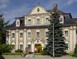 Pałacyk miejski Römischa w Jeleniej Górze-Cieplicach