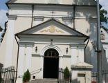 Hrubieszow-Cerkiew sw. Mikolaja