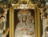 Our Lady of Mrzygłód