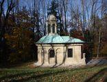 Kościół Grobu Pana Jezusa