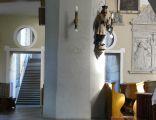 Scala Sancta Sosnica