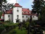 więta Katarzyna, Ośrodek Wypoczynkowy Jodełka - fotopolska.eu (221008)